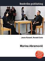 Cover: https://exlibris.azureedge.net/covers/9785/5127/0814/9/9785512708149xl.jpg