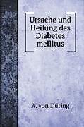 Cover: https://exlibris.azureedge.net/covers/9785/5196/8553/5/9785519685535xl.jpg