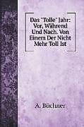 Cover: https://exlibris.azureedge.net/covers/9785/5196/8619/8/9785519686198xl.jpg