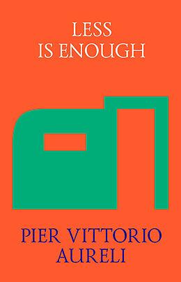 Cover: https://exlibris.azureedge.net/covers/9785/9062/6412/1/9785906264121xl.jpg