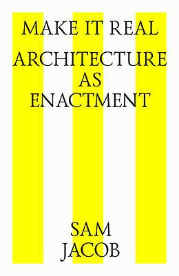Cover: https://exlibris.azureedge.net/covers/9785/9903/3648/3/9785990336483xl.jpg