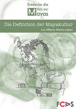 Cover: https://exlibris.azureedge.net/covers/9786\0781\8707\2\9786078187072xl.jpg