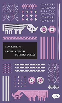 Cover: https://exlibris.azureedge.net/covers/9786/0269/7810/3/9786026978103xl.jpg