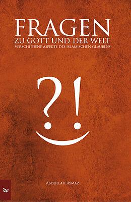 Cover: https://exlibris.azureedge.net/covers/9786/0549/7301/9/9786054973019xl.jpg