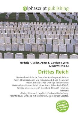 Cover: https://exlibris.azureedge.net/covers/9786/1300/0024/0/9786130000240xl.jpg