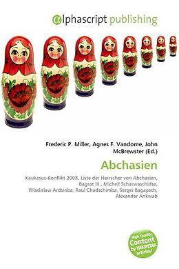 Cover: https://exlibris.azureedge.net/covers/9786/1300/0026/4/9786130000264xl.jpg