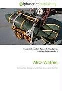 Cover: https://exlibris.azureedge.net/covers/9786/1300/0041/7/9786130000417xl.jpg