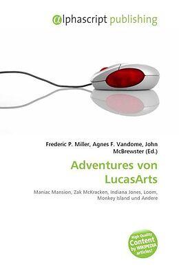 Cover: https://exlibris.azureedge.net/covers/9786/1300/0047/9/9786130000479xl.jpg