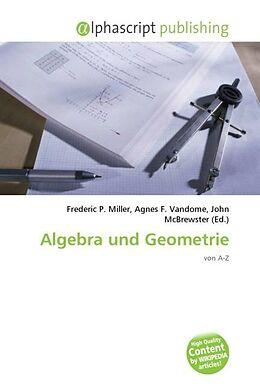 Cover: https://exlibris.azureedge.net/covers/9786/1300/0073/8/9786130000738xl.jpg