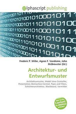 Cover: https://exlibris.azureedge.net/covers/9786/1300/0084/4/9786130000844xl.jpg