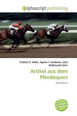 Cover: https://exlibris.azureedge.net/covers/9786/1300/0088/2/9786130000882xl.jpg