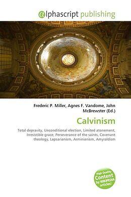 Cover: https://exlibris.azureedge.net/covers/9786/1300/2852/7/9786130028527xl.jpg