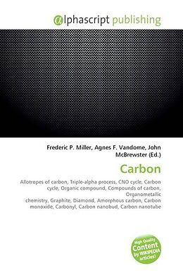 Cover: https://exlibris.azureedge.net/covers/9786/1300/2922/7/9786130029227xl.jpg
