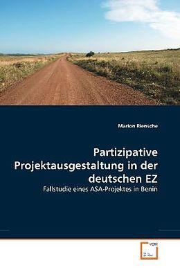 Cover: https://exlibris.azureedge.net/covers/9786/1300/5547/9/9786130055479xl.jpg