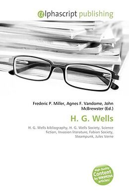Cover: https://exlibris.azureedge.net/covers/9786/1300/6390/0/9786130063900xl.jpg