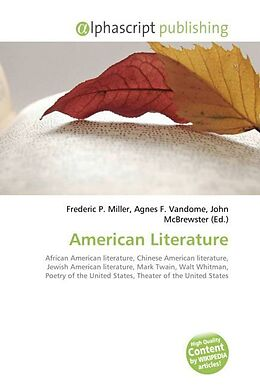 Cover: https://exlibris.azureedge.net/covers/9786/1300/7486/9/9786130074869xl.jpg