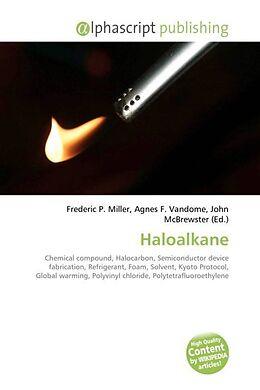 Cover: https://exlibris.azureedge.net/covers/9786/1300/8450/9/9786130084509xl.jpg