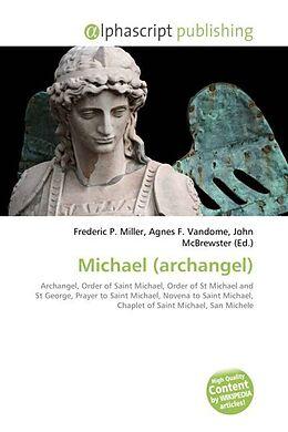 Cover: https://exlibris.azureedge.net/covers/9786/1300/8495/0/9786130084950xl.jpg