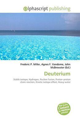 Cover: https://exlibris.azureedge.net/covers/9786/1300/8525/4/9786130085254xl.jpg