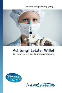 Cover: https://exlibris.azureedge.net/covers/9786/1301/0016/2/9786130100162xl.jpg