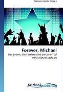 Cover: https://exlibris.azureedge.net/covers/9786/1301/0023/0/9786130100230xl.jpg