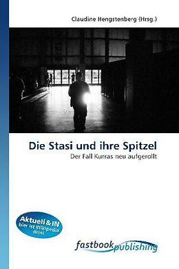 Cover: https://exlibris.azureedge.net/covers/9786/1301/0027/8/9786130100278xl.jpg