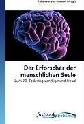 Cover: https://exlibris.azureedge.net/covers/9786/1301/0056/8/9786130100568xl.jpg