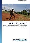 Cover: https://exlibris.azureedge.net/covers/9786/1301/0063/6/9786130100636xl.jpg