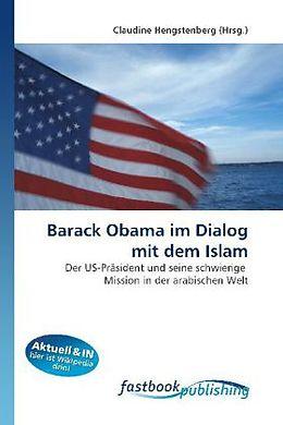 Cover: https://exlibris.azureedge.net/covers/9786/1301/0080/3/9786130100803xl.jpg