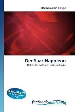 Cover: https://exlibris.azureedge.net/covers/9786/1301/0093/3/9786130100933xl.jpg