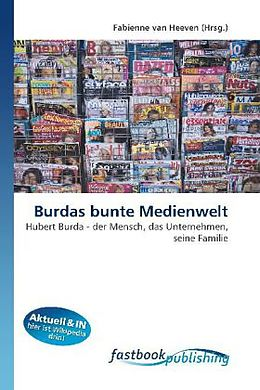 Cover: https://exlibris.azureedge.net/covers/9786/1301/0097/1/9786130100971xl.jpg