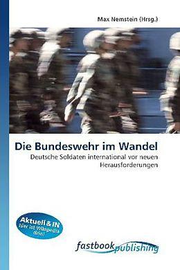 Cover: https://exlibris.azureedge.net/covers/9786/1301/0107/7/9786130101077xl.jpg