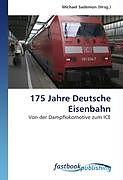 Cover: https://exlibris.azureedge.net/covers/9786/1301/0166/4/9786130101664xl.jpg