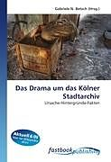 Cover: https://exlibris.azureedge.net/covers/9786/1301/0283/8/9786130102838xl.jpg
