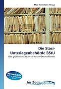 Cover: https://exlibris.azureedge.net/covers/9786/1301/0299/9/9786130102999xl.jpg