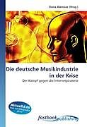 Cover: https://exlibris.azureedge.net/covers/9786/1301/0304/0/9786130103040xl.jpg