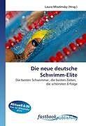 Cover: https://exlibris.azureedge.net/covers/9786/1301/0325/5/9786130103255xl.jpg