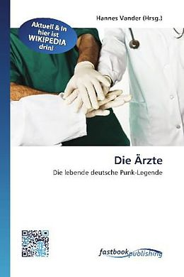 Cover: https://exlibris.azureedge.net/covers/9786/1301/0688/1/9786130106881xl.jpg