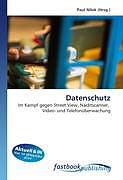 Cover: https://exlibris.azureedge.net/covers/9786/1301/0801/4/9786130108014xl.jpg