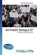 Cover: https://exlibris.azureedge.net/covers/9786/1301/0833/5/9786130108335xl.jpg