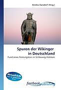 Cover: https://exlibris.azureedge.net/covers/9786/1301/0835/9/9786130108359xl.jpg