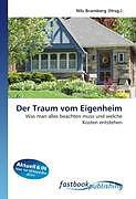 Cover: https://exlibris.azureedge.net/covers/9786/1301/0924/0/9786130109240xl.jpg