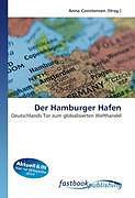 Cover: https://exlibris.azureedge.net/covers/9786/1301/0947/9/9786130109479xl.jpg