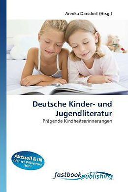 Cover: https://exlibris.azureedge.net/covers/9786/1301/1162/5/9786130111625xl.jpg