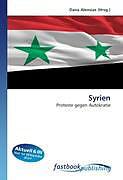 Cover: https://exlibris.azureedge.net/covers/9786/1301/1278/3/9786130112783xl.jpg