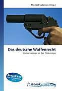 Cover: https://exlibris.azureedge.net/covers/9786/1301/1302/5/9786130113025xl.jpg