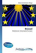 Cover: https://exlibris.azureedge.net/covers/9786/1301/1303/2/9786130113032xl.jpg