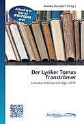 Cover: https://exlibris.azureedge.net/covers/9786/1301/1753/5/9786130117535xl.jpg