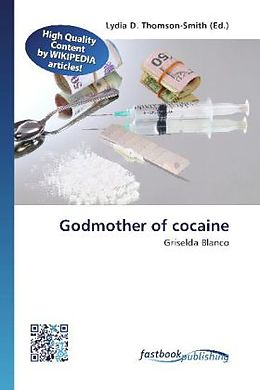 Cover: https://exlibris.azureedge.net/covers/9786/1301/4141/7/9786130141417xl.jpg