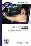 Cover: https://exlibris.azureedge.net/covers/9786/1301/9236/5/9786130192365xl.jpg